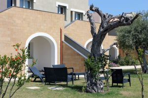 Le-residenze-archimede-siracusa-09