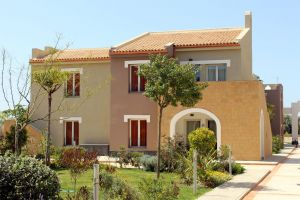 Le-residenze-archimede-siracusa-19