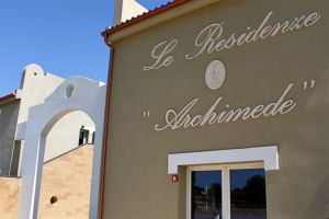 Le-residenze-archimede-siracusa-23