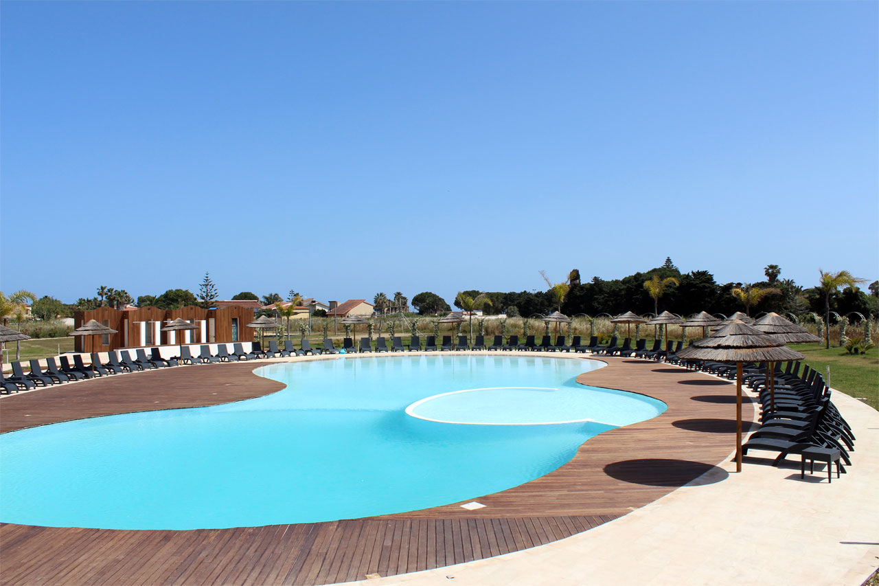 le-residenze-archimede-siracusa-11