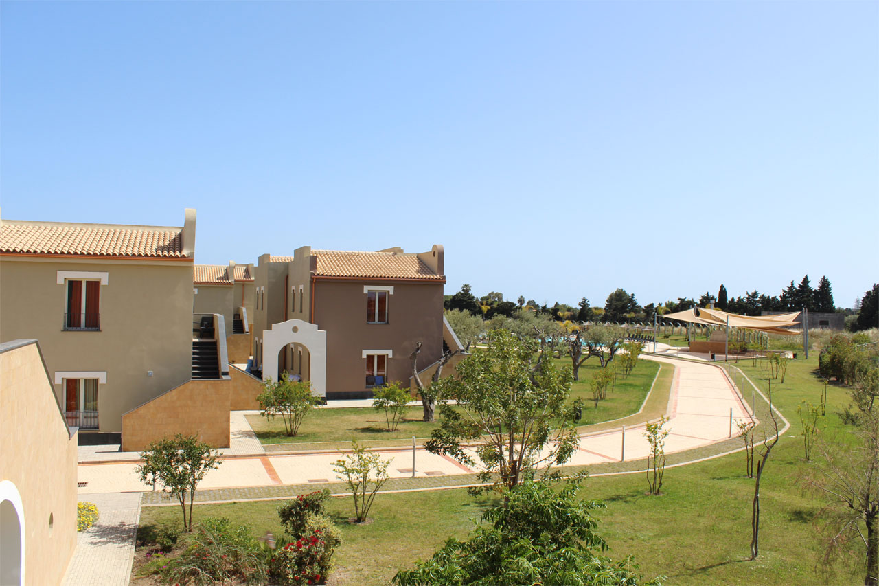 le-residenze-archimede-siracusa-20